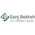 Ganj Bakhsh Bags