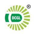 Dharmaj Crop Guard Limited
