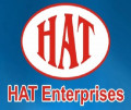 HAT Enterprises