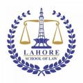 Lahore School of Law