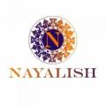 Nayalish
