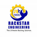 Steel Rack Gujranwala | Rack Star Engineeringss