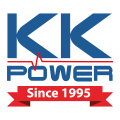 KK Power International Pvt Ltd