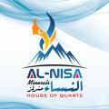 Al-Nisa Minerals