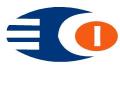 EnviroChem International