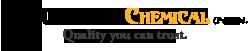 Unicorn Chemical Pvt Ltd.
