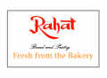 RAHAT BAKERS & DEPARTMENTAL STORES