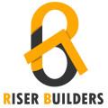 Riser Builders