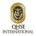 QHSE Business Internation