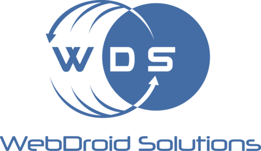 WebDroid Solutions