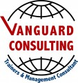 Vanguard Consulting & Inspection Services