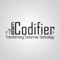 WebCodifier.com - Finest Web Design and Development Company in Pakistan