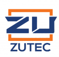 Zutec Engineering Pvt Ltd