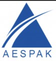 AZIZ WANI ENGINEERING SERVICES  (AESPAK)