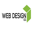 Web Design Co Pakistan