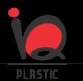 I.Q Plastic