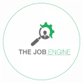 The Job Engine