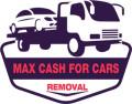 Max Cash For Cars Brisbane