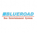 BlueRoad Global Bus & Coach Entertainment System