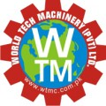 World Tech Machinery Pvt Ltd.