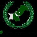 eTradePakistan