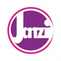 Janzi Technologies