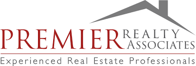 Premier Real Estate Agency
