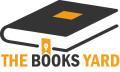 The Books Yard