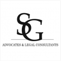 SG Advocates and Legal Consultants