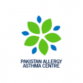 Pakistan Allergy Asthma Centre
