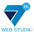 7th Web Studio