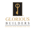 Glorious Builders Opening New Doors For You