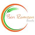 Bin Ramzan Foods