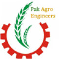 Pak Agro Engineers