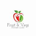 Fresh Fruit & Vegetable Exporters all over the world from pakistan