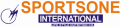 Sports One International