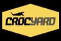 Crocyard Trading - Supplying Construction Equipment & Auto Parts Accessories