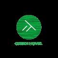 Green Hovel