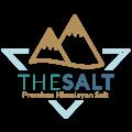 The Salt | Premium Himalayan Salt Supplier