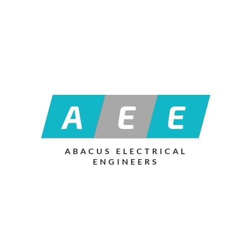 Abacus Electrical Engineers