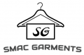 Smac Garments