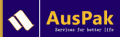 Auspak Global Services (Pvt) Ltd.