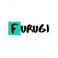 Furugi - Buy, Rent or Sell Clothes