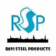 Ravi Steel Products