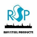 Ravi Steel Products