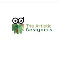 DESIGNING & DIGITAL MARKETING SERVICES