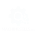 Pakistan's 1st B2B Machines Trading Website | MachineSells