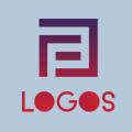 Logos Webs