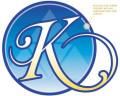 Kiran Box Pvt Ltd