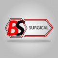BIS Surgical Instruments